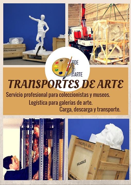 TRANSPORTE-DE-ARTE