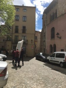 transportes llanos transporte de obras de arte transporte de mercancias en barcelona (9)
